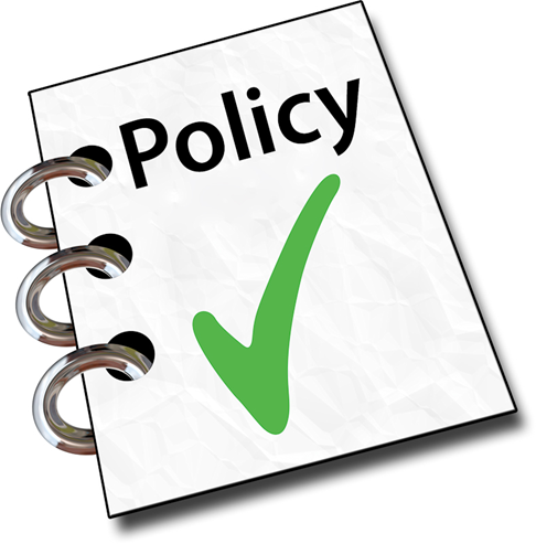 policypolicy