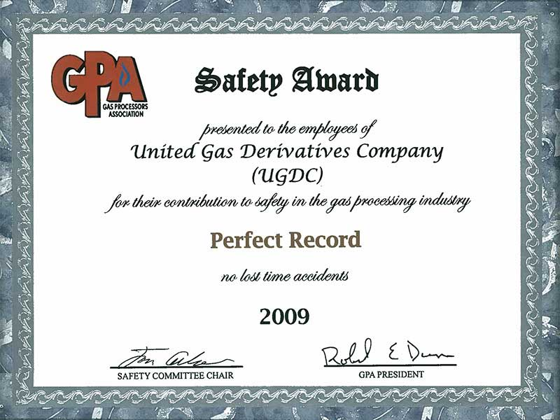GPA-Perfect-Record-2009 (Copy)