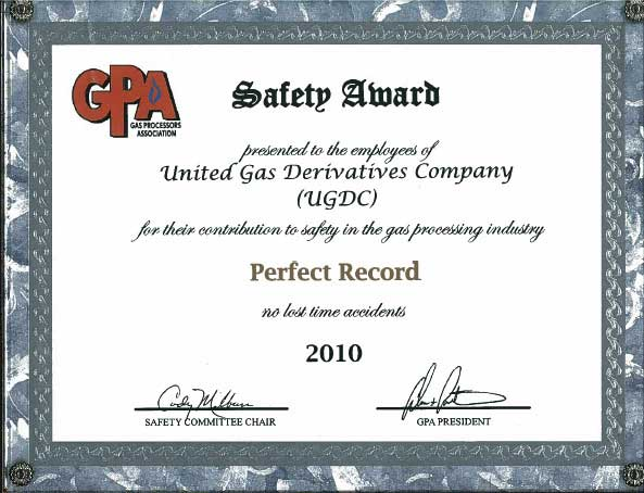 Safety-award-(-Perfct 2010 (Copy)